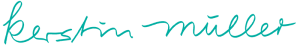 kerstin-mueller-logo-colored