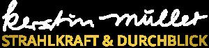 kerstin-mueller-logo-colored2