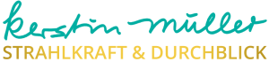 kerstin-mueller-logo-colored3